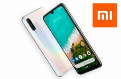 Xiaomi pozastavilo Android 11 aktualizaci Mi A3