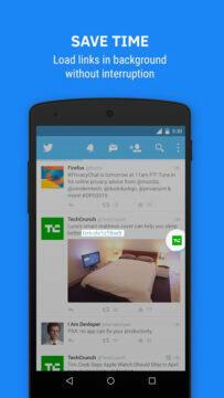 Android aplikace které iOS nemájpg
