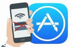 Apple blokuje drahé mikrotransakce