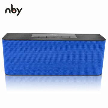 Bezdrátový reproduktor NBY 5540