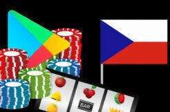 Gambling přichází do Google Play