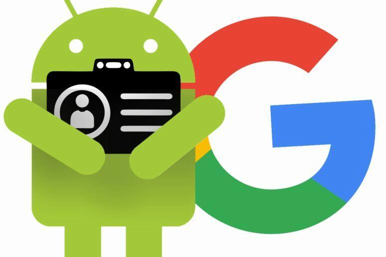 Google Android zpřísnění nakládání s uživatelskými daty