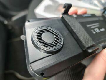 LAMAX S9 Dual design reproduktor