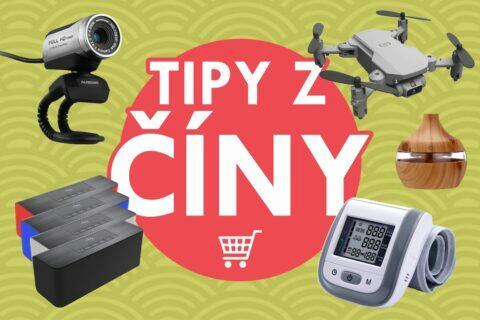 tipy-z-ciny-293-mini-dron-xkj-2020