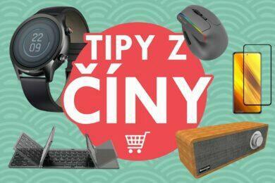 tipy-z-ciny-294-hodinky-ticwatch-c2-plus