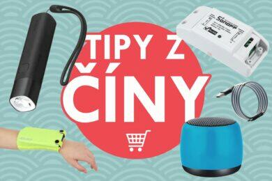 tipy-z-ciny-296-sonoff-chytry-spinac