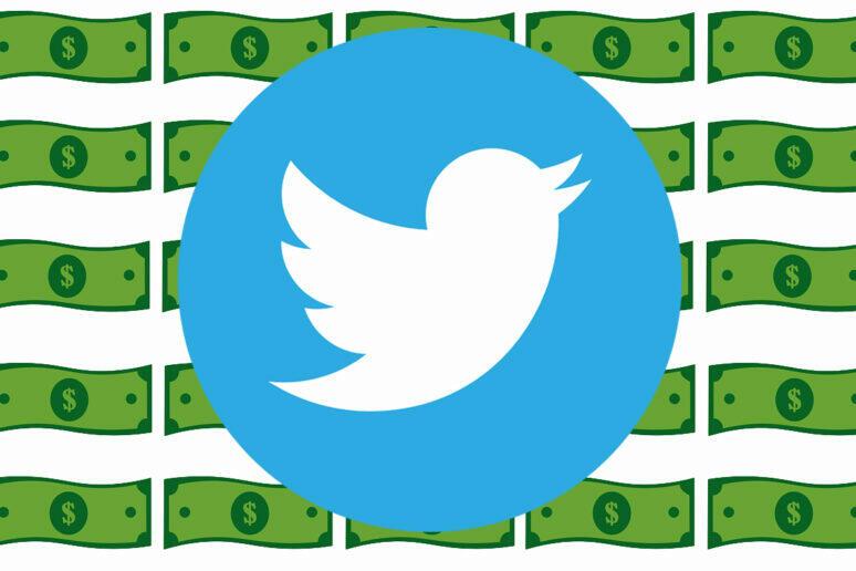 Twitter představil Super Follows