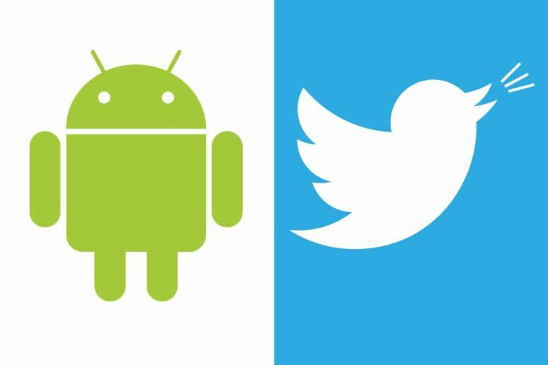 Twitter Spaces Clubhouse Android