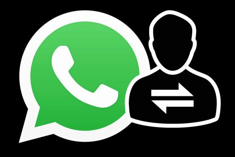 whatsapp-prenos-uzivatelskych-dat-upozorneni