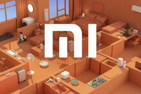Xiaomi více smart home produktů 2021