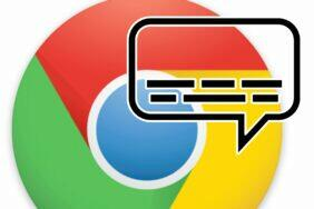 Živý přepis v desktopové verzi Chrome