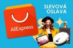 11 let AliExpress
