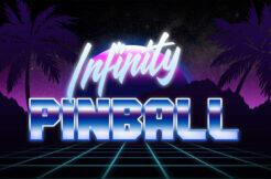 android hra infitnity pinball