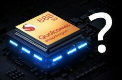 Bude Qualcomm stíhat vyrábět Snapdragon 888