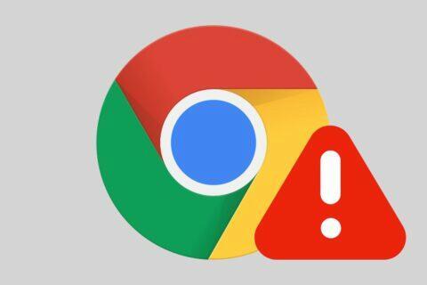 Chrome 89.0.4389.90