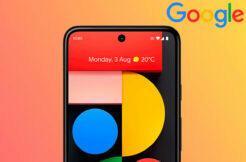 co čekat od nových Google telefonů