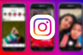facebook instagram lite