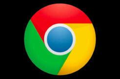 Google Chrome 90 Beta