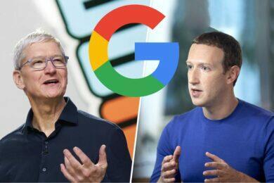 Google nahradí cokies