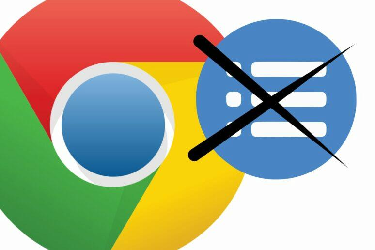 jak-odstranit-seznam-cetby-z-google-chrome