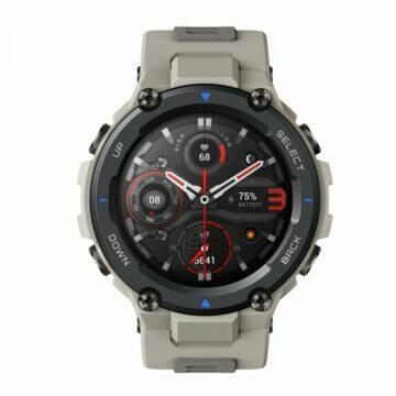 kvalitní chytré hodinky