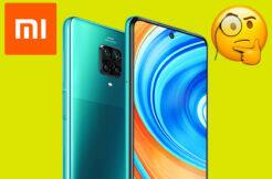 kvalitní čínská značka Xiaomi