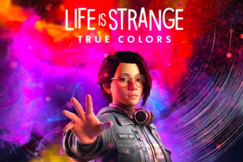 Life is Strange uvidíme i na Google Stadia