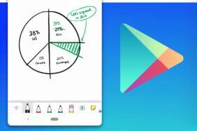 Microsoft Whiteboard Android Obchod Play