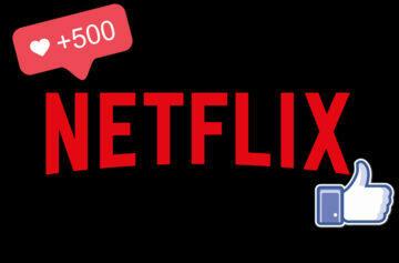 Netflix zavádí Fast Laughs