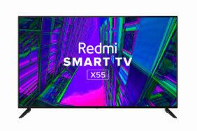 nová levná chytrá televize 4k