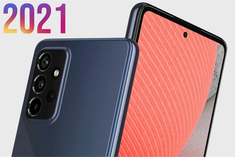 nové samsung telefony 2021