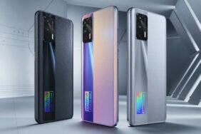 nový telefon dimensity 1200 120 hz displej cena výkon