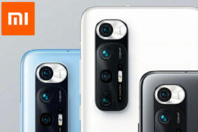 nový telefon xiaomi snapdragon 870