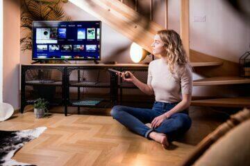 o2tv televize