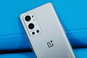 OnePlus 9 Pro MKBHD recenze