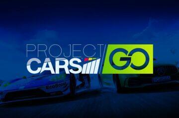 project cars go titul