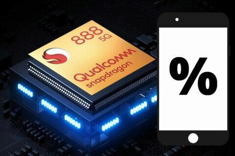 Qualcoom připravuje levnější variantu Snapdragonu 888