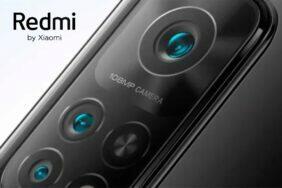 Redmi Note 10 datum globálního představení