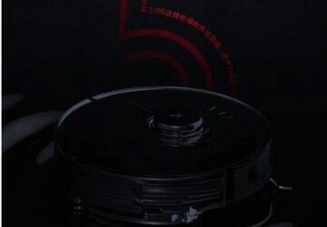 Roborock T7S představil