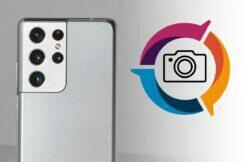 Samsung Galaxy S21 Ultra DxOMark fototest