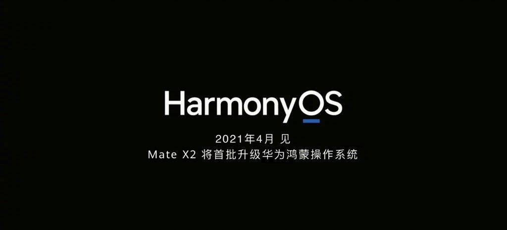 system harmonyos vydani v dubnu