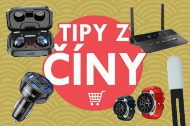 tipy-z-ciny-297-silny-bluetooth-vysilac-transmitter-prijimac-receiver