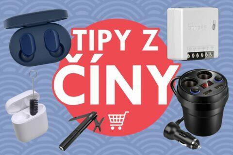 tipy-z-ciny-298-bezdratova-sluchatka-xiaomi-redmi-airdots-3