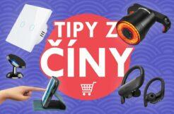 tipy-z-ciny-299-chytre-nastenne-vypinace-tuya