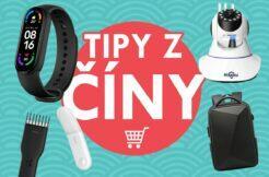 tipy-z-ciny-301-novy-naramek-xiaomi-mi-band-6