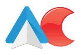 výhoda integrace Sygic Android Auto