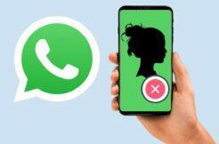 WhatsApp smazat fotku po odeslání
