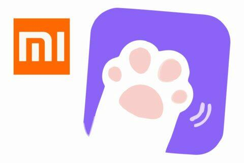Xiaomi audio seznamka Heyy