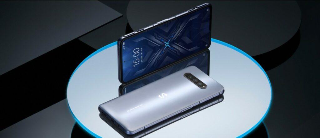 Xiaomi-Black-Shark-4-1.jpg