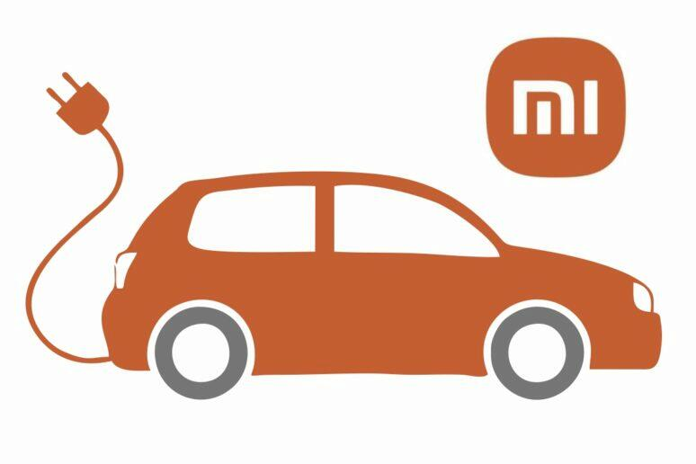 Xiaomi bude vyrábět elektromobily